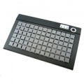 Programovatelné klávesnice