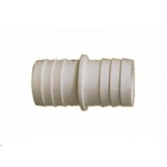 Marimex Spojka hadicová 6/4 (38mm)
