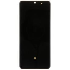 Samsung Galaxy A41 (A415F) - výměna LCD displeje