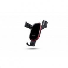 XBLITZ G450 phone holder držák