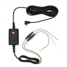 Mio SmartBox III pro kamery do auta