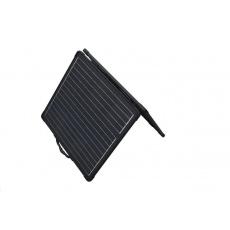 Viking solární panel LVP120, 120 W