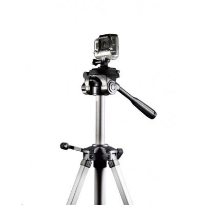 Doerr Tripod Adapter GP-02 pro GoPro