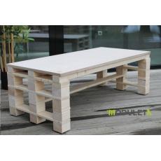 Moduleta Konferenční stolík malý