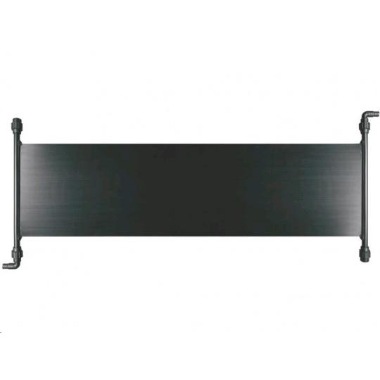 Marimex Ohřev solární Slim 180