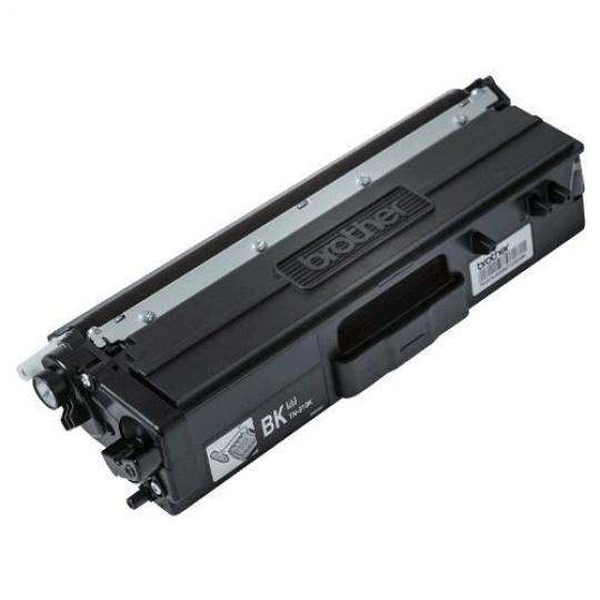 BROTHER Toner TN-910BK pro HLL-9310CDW/MFC-L9570CDW, 9.000 stran, Black