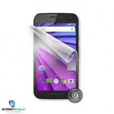 ScreenShield fólie na displej pro Motorola Moto G XT1541