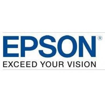 EPSON PCL5 C Emulation Kit pro AcuLaser C2600