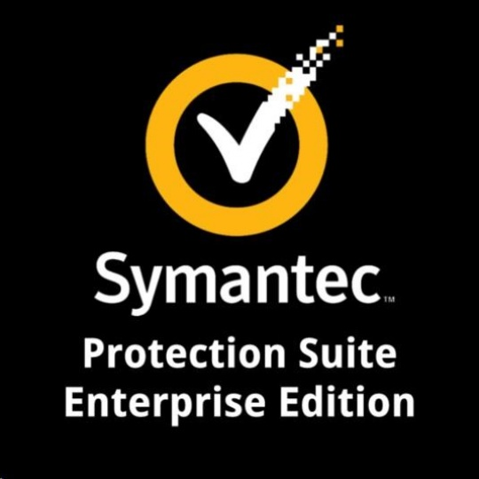 Protection Suite Enterprise Edition, Lic, 1-24 DEV