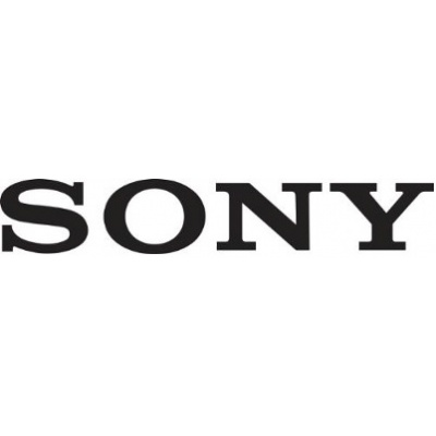 SONY 1 year signage creation license for BRAVIA