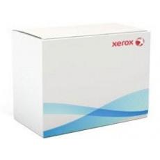 Xerox Common Access Card Enablement Kit pro WorkCentre 3655/6655 a VersaLink B70xx a C70xx