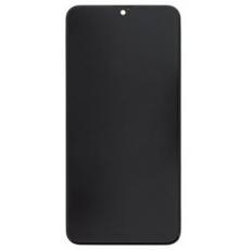 Samsung Galaxy A10s (A107) - výměna LCD displeje