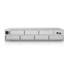 UBNT UNVR - UniFi Protect Network Video Recorder Pro