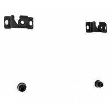 """Reflecta MULTI Slim 70-8060  (37-70""""/60kg, fixní, vzd.40mm, VESA 800x800)"""