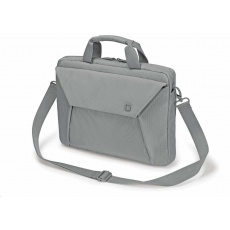 DICOTA Slim Case EDGE 10-11.6, grey