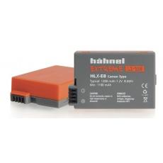 Hahnel Battery Extreme Canon Hlx-E8
