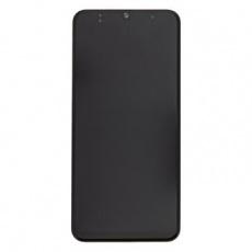 Samsung Galaxy A50 (A505) - výměna LCD displeje