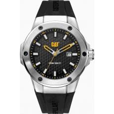 CAT Navigo X AA-141-21-121 pánské hodinky