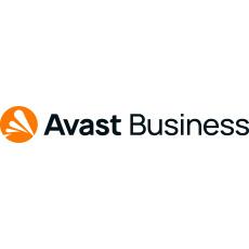 prodloužení Avast Business Antivirus Pro Managed 70 PC na 3 rok - ESD