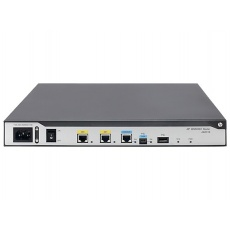 HPE MSR2003 AC Router