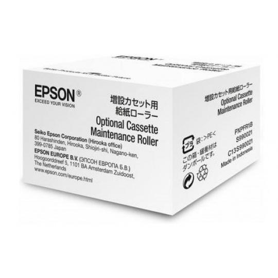 EPSON  optional cassette maintenance roller pro WF8090DW / R8590DTWF / R8590D3TWFC