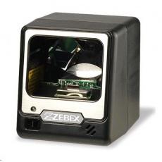 Zebex  A-50M všesměrová laserová čtečka čárových kódů, USB