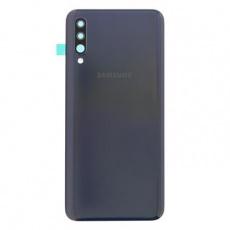 Samsung Galaxy A50 (A505) - výměna krytu baterie