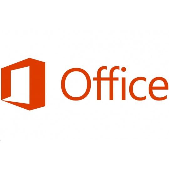 Office Professional Plus 2019 OLP NL Acdmc