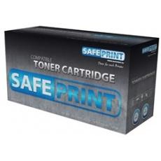 SAFEPRINT kompatibilní toner Samsung MLT-D205E | Black | 10000str