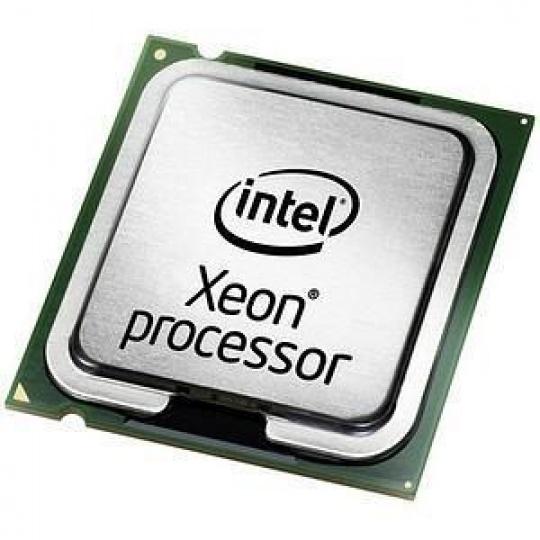 HPE DL360 Gen10 Intel Xeon-Silver 4214Y (2.2GHz/12-10-8-core/85W) Processor Kit