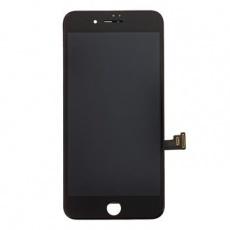 iPhone 7 Plus - výměna LCD displeje