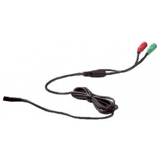 Polycom kabel pro spojení s PC pro SoundStation 2W