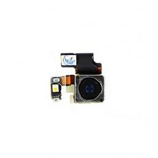 iPhone 5 - výměna zadní kamery 8Mpx