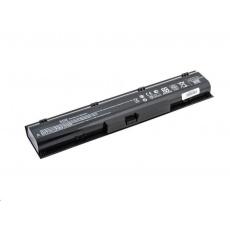 AVACOM baterie pro HP ProBook 4730s Li-Ion 14,4V 4400mAh