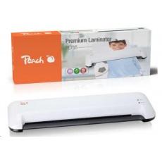 Peach Premium Laminator A3 - PL755 / laminovač
