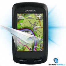 Screenshield fólie na displej pro GARMIN Edge 800