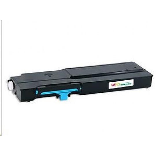 OWA Armor toner pro XEROXPhaser 6600, WC 6605, 6000 Stran, 106R02229, modrá/cyan