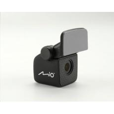 MIO Přídavná zadní kamera Mio MiVue A30