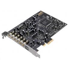 Creative Sound Blaster AUDIGY RX - int. zvuková karta