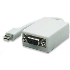 PREMIUMCORD Adaptér Mini DisplayPort - VGA
