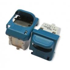 Spony Rapid 5020 (2x1500 ks)