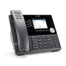 Mitel IP telefon 6920i, SIP, bez napájecího zdroje