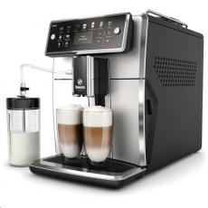 Saeco SM 7581/00 Xelsis espresso