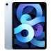APPLE iPad Air 10,9'' Wi-Fi 64GB - Sky Blue