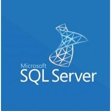 SQL CAL Lic/SA Pack OLP NL DEVICE CAL
