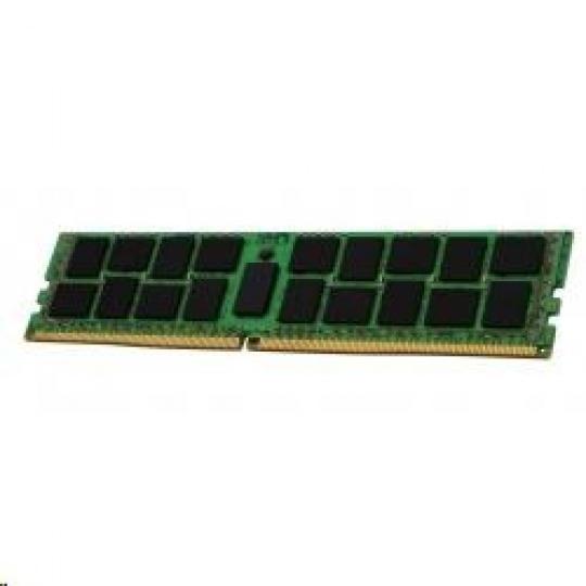 32GB DDR4 2933MHz, KINGSTON Brand  (KTH-PL429/32G)
