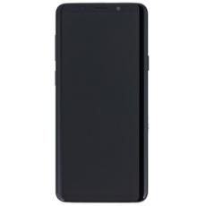 Galaxy S9+ (G965) - výměna LCD displeje
