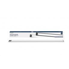 Yeelight LED Closet Light A60-silver