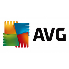 _Nová AVG AntiTrack - 1 zařízení na 36 měsíců ESD