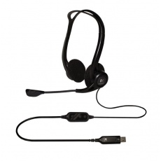 Logitech Headset PC 960 Stereo